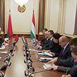 Товарооборот Беларуси и Венгрии в прошлом году увеличился на треть и превысил $250 миллионов