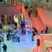 Международный день музеев завершится «Культурной бессонницей»