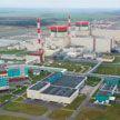 Совмин утвердил приёмочную комиссию для первого энергоблока БелАЭС