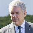 СМИ: двое иностранцев готовили покушение на президента Колумбии
