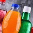 Названы напитки, которые убивают наш мозг. Их стоит исключить из рациона!