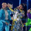 Объявлен победитель «Детского Евровидения – 2019»