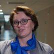 Белорусский союз женщин возглавила Елена Богдан