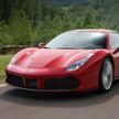 В Бразилии нашли фабрику, которая продавала поддельные Ferrari