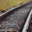 Девушка переходила пути в наушниках и была насмерть сбита поездом