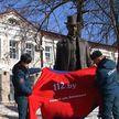МЧС объявляет «Единый день безопасности»: кампания в таких масштабах пройдёт впервые
