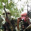 Не менее 60 человек погибли в Нигерии в двух атаках боевиков
