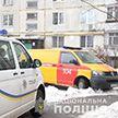 Загадочное убийство в Харькове: кто-то зарезал двух турецких студенток