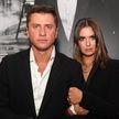Звезда сериала «Закрытая школа» Павел Прилучный разводится с женой после 8 лет брака