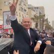 Партия Нетаньяху лидирует на парламентских выборах в Израиле