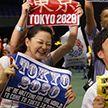 В Японии готовы изменить время ради Олимпиады-2020