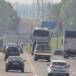ГАИ: на выходных особое внимание уделят загородным дорогам