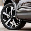ГАИ рекомендует готовить автомобили к зимнему автосезону заранее