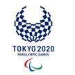 Белорус Егор Щелканов выиграл серебро Паралимпиады в Токио