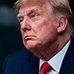 Трамп планирует снова участвовать в президентских выборах