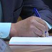 Общественные приёмные продолжают работу по всей Беларуси
