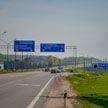Участок трассы Р53 между Курганом Славы и Смолевичами начнут реконструировать в 2019 году