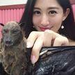 Блогеру угрожают из-за поедания летучей мыши