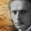 Гимну «Мы, беларусы» исполняется 75 лет. Культурное расследование «Контуров»