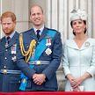 Кейт Миддлтон готовится получить титул принцессы Дианы