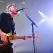 У вокалиста Blink-182 Марка Хоппуса диагностировали рак