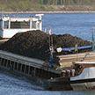 Беларусь и Турция обсуждают создание грузового сообщения по Днепру
