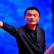 Создатель AliExpress Джек Ма ушёл из Alibaba Group