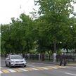 В Гомеле ГАИ проверит у водителей знания правил дорожного движения