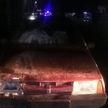 16-летний бесправник сбил двух сверстников в Ольшанах. Школьники попали в больницу