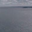 Перевернулась лодка с тремя сотрудниками биологической станции БГУ на Нарочи. Подробности трагедии