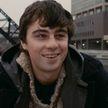 В чем сила, знал только он: Сергей Бодров погиб 17 лет назад