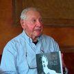 Сэм Вабник из Австралии вернулся в родной Брест спустя 82 года и привез всю семью – 13 человек