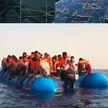 Курс на Италию! Беженцы не теряют надежды попасть в Европу, несмотря на запреты