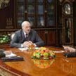 Лукашенко – главе МЧС: Какие вы видите недостатки для совершенствования?