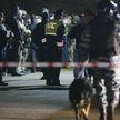 Подозреваемый в убийстве трех человек в Нижегородской области найден мертвым