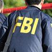 ФБР ищет «розовую бандитку»