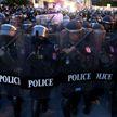 Протесты в Бангкоке: на улицы вышли «Плохие ученики»