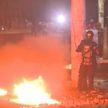 Большая партия огнестрельного оружия попала в руки протестующих в Колумбии