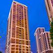 Квартиры в комплексе «Парк Челюскинцев» до конца года можно приобрести в рассрочку до 4 лет