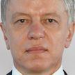 Андрей Иванов освобожден от должности замминистра транспорта и коммуникаций