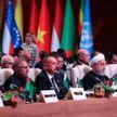 Саммит Движения неприсоединения, посвященный борьбе с коронавирусом, пройдет 4 мая