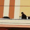 Тремя смертями закончился конфликт в Мозырском районе