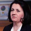 История педагога-психолога Галины Кашпур в проекте «Белорусская SUPER-женщина»