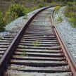 Мужчина погиб под колесами поезда в Речицком районе