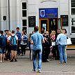 16 человек на место: в БГУ озвучили первые итоги приёмной кампании