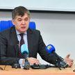 Министр здравоохранения Казахстана госпитализирован с коронавирусом