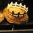Семья нашла чек на €10 тысяч в пироге