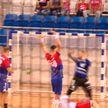 Чемпионат Беларуси по гандболу: побеждают СКА и БГК имени Мешкова