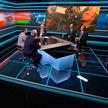 Беларусь-Австрия: секрет дружественных отношений двух стран