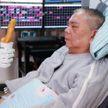 В Китае пациенту впервые установили имплант «мозг-компьютер»